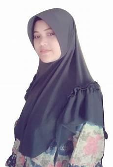 Model Jilbab Rabbani Terbaru Dan Harganya Jilbab Terbaru