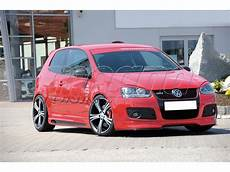 Vw Golf 5 Gti Vortex Kit