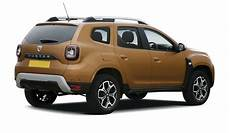 duster 1 3 tce 130 dacia duster estate 1 3 tce 130 comfort 5dr car leasing