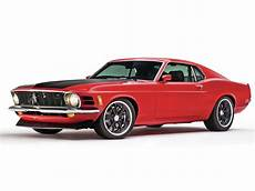 1970 ford mustang appearances can deceive popular