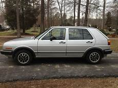 how to sell used cars 1986 volkswagen golf head up display find used 1986 volkswagen golf diesel 5 speed in chesterfield virginia united states