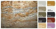 paint colors with yellow river granite tuscan design mediterranean home decor tuscan kitchen paint colors with yellow river granite tuscan design