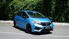 Honda Jazz Dynamic - 2018 honda jazz 1 5 dynamic cvt neden almalı
