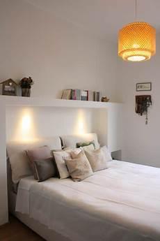 decorazione da letto da letto idee immagini e decorazione nel 2019