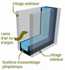 vitrage thermique fen 234 tre bois aluminium domeau concept