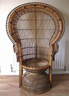 Peacock Chairs For Sale antiques atlas retro peacock chair