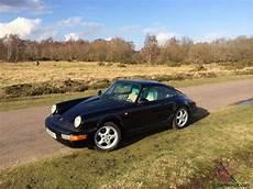 free online car repair manuals download 1990 porsche 928 parking system 1990 porsche 911 964 c4 coupe manual over 163 35000 of bills