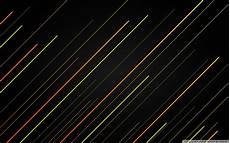 4k Wallpaper Black Lines by Colored Lines 4k Hd Desktop Wallpaper For 4k Ultra Hd Tv