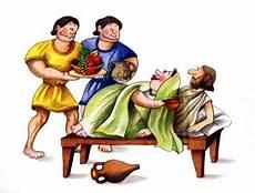 banchetto etrusco a cena con gli etruschi di marzabotto