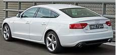 File 2010 Audi A5 8t 3 0 Tdi Quattro Sportback 04 Jpg