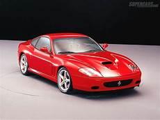 2002 2006 575m maranello supercars net