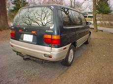 automobile air conditioning service 1992 mazda mpv electronic valve timing find used 1990 mazda mpv passenger standard passenger van 3 door 2 6l in warrenville illinois