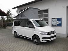 Vw T6 California 2 0 Tdi Dsg 4motion Neuwagen 012034