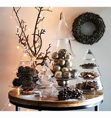 bilder aus glas dekorativer weihnachtsbaum aus glas jetzt bestellen