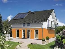 Haus Flair 125 S 252 Ddeutschland Town Country