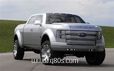 future ford trucks new lightning ford f150 forum community of ford truck fans