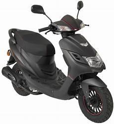 alphamotors motorroller 187 speedster 171 50 ccm 45 km h