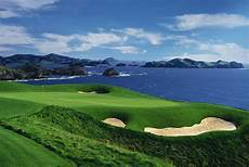 25 reasons you should visit new zealand to play golf