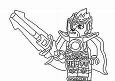 Lego Chima Malvorlagen Zum Ausdrucken Lego Chima Ausmalbilder 813 Malvorlage Lego Ausmalbilder