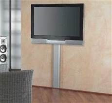 kabelkanal tv wand aluminium kabelkanalsystem quot lago quot eleganter kabelkanal