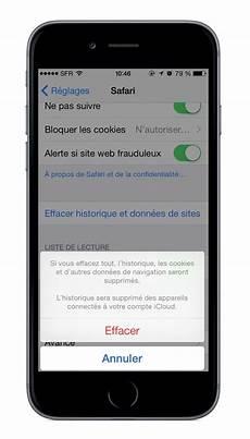 logiciel espion gratuit logiciel espion iphone comment detecter t 233 l 233 chargeur en ligne gratuit apk