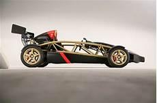 ariel atom v8 2012 ariel atom v8 500 car review top speed
