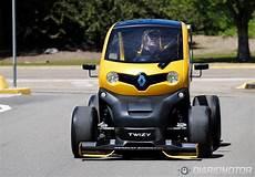 renault twizy f1 renault twizy renaultsport f1 2013