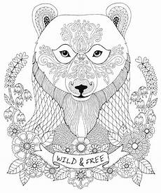 amazon com new guide to coloring for crafts adult