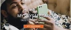 paysafecard per paypal kaufen aufladen 187 schritt