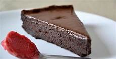 fondre chocolat micro onde gateau au chocolat au micro ondes recetas microondas gateau chocolat gateau chocolat sans