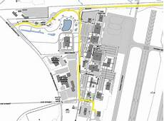 mcconnell afb housing floor plans mcconnellstem
