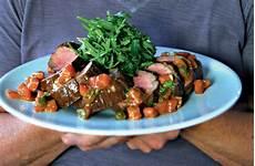 Gordon Ramsay S Roasted Beef Fillet Recipe Goodtoknow