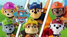 Paw Patrol Malvorlagen Indonesia Kartun Paw Patrol Global Tv Bahasa Indonesia