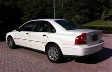 auto air conditioning repair 2005 volvo s80 windshield wipe control purchase used 2005 volvo s80 2 5t awd sedan 4 door 2 5l sun roof in wilmington delaware united