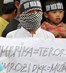 Anak Anak Muda Indonesia Makin Radikal News Indonesia