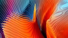 4k Macbook Pro Backgrounds