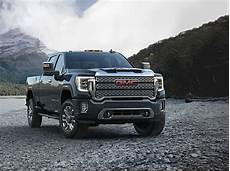 2020 gmc 2500hd for sale 2020 gmc hd review pricing and specs