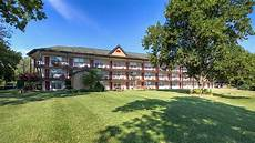 Apartment Hendersonville Tn by Lakefront Apartments Rentals Hendersonville Tn