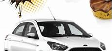 jeux concours voiture les jeux concours 2019 pour gagner des voitures