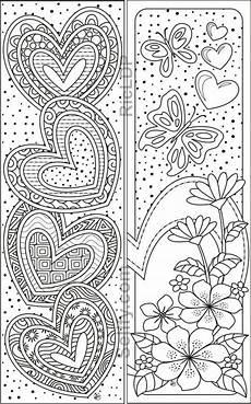 ausmalbilder lesezeichen ausdrucken tiffanylovesbooks
