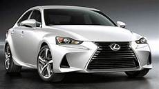 2019 lexus is 250 2019 lexus is 250 sedan release date changes price