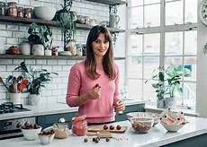 Deliciously Ella Instagram - about deliciously ella