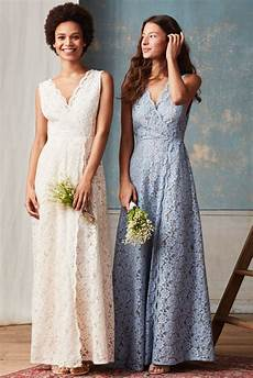 h m wedding collection 2018 popsugar fashion