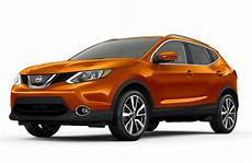 what are the 2017 nissan rogue sport exterior paint color options