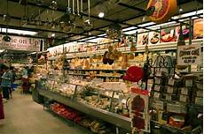 shop nyc find the best grocery store in your nyc neighborhood