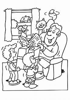 Malvorlage Vatertag Malvorlage Vatertag Kostenlose Ausmalbilder Zum Ausdrucken