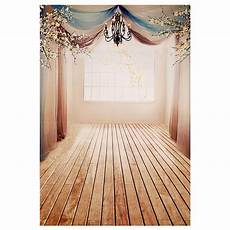 3x5ft 5x7ft Vinyl Wood Wall by 3x5ft 5x7ft Vinyl Wall Wood Floor Photography