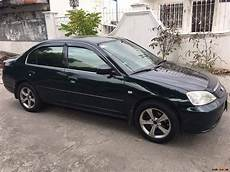 how to sell used cars 2003 honda civic gx auto manual honda civic 2003 car for sale calabarzon