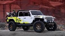 Jeep Flatbill Photo jeep 174 flatbill running footage and