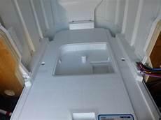 toilette thetford c250 c260 stinkt nicht mehr wohnmobil